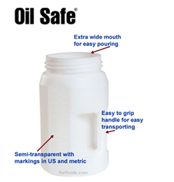 Oil Safe 3 Liter-Quart Drum copy