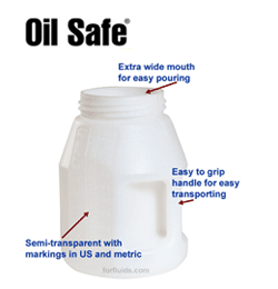 Oil Safe 5 Liter-Quart Drum copy