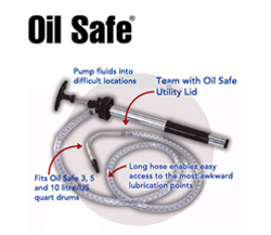 Oil Safe Hand Pump copy