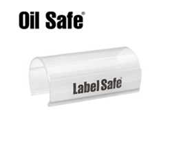 Oil Safe Label Wrap copy
