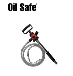Oil Safe Premium Hand Pumpd copy