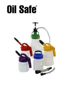 Oil Safe Sample Kit copy