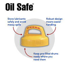 Oil Safe Storage Lid copy