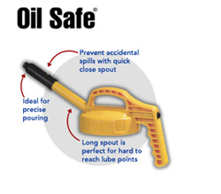 Oil Safe Stretch Spout Lid copy