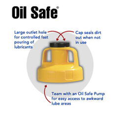 Oil Safe Utility Lid copy