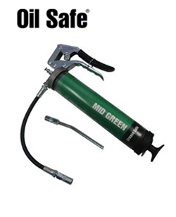 Pistol Grip Grease Gun copy