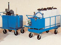 home-features-carts